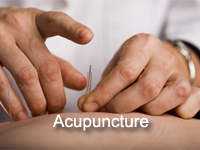 acupuncture_bromley