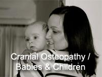 cranial_babies_children