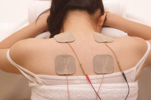 Electrotherapy in Bromley