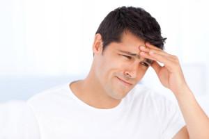 Headache Relief in Bromley