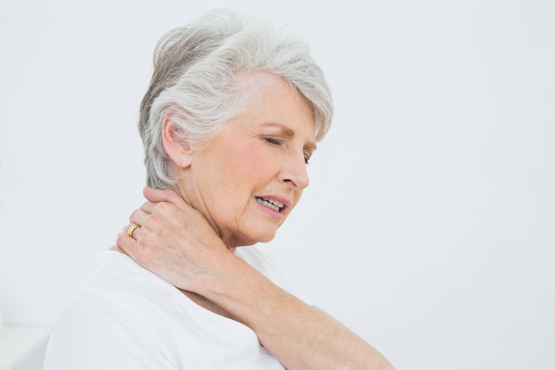 Homepage-Slider-3-Neck-pain-relief-Bromley1