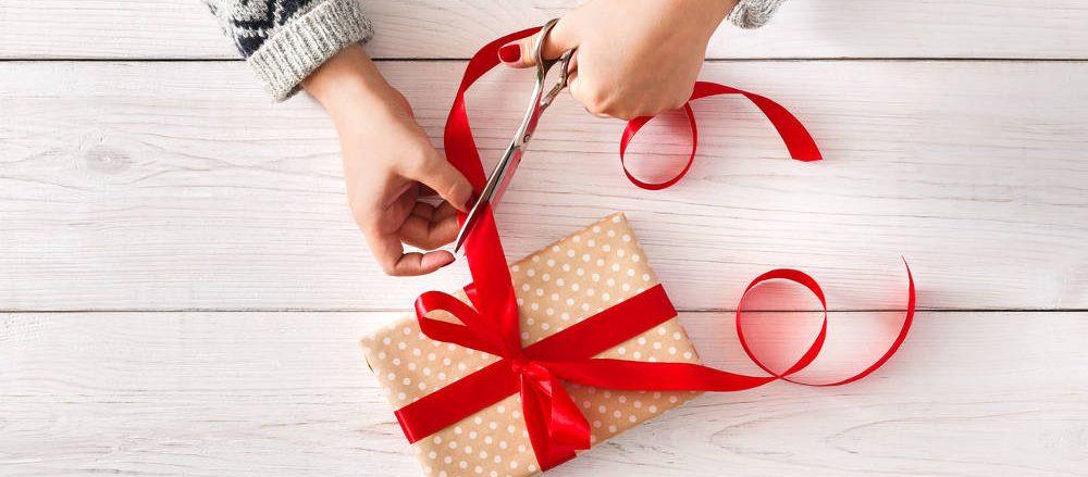 The hidden hazards of Christmas