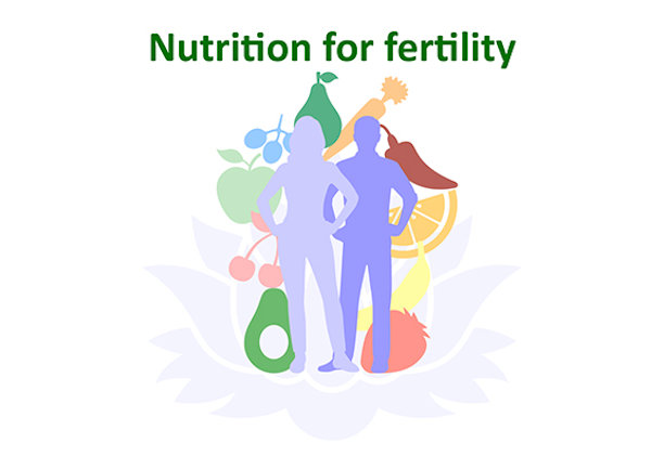 Guide_to_Nurtrition_for_Fertility